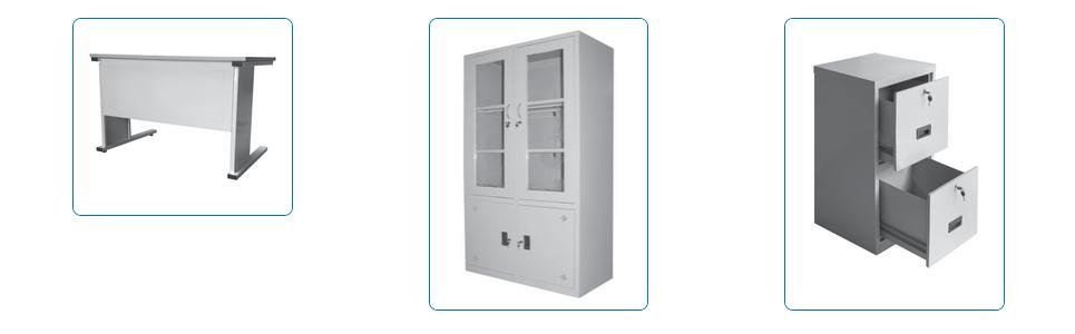 tủ để đồ cho công nhân, tủ locker