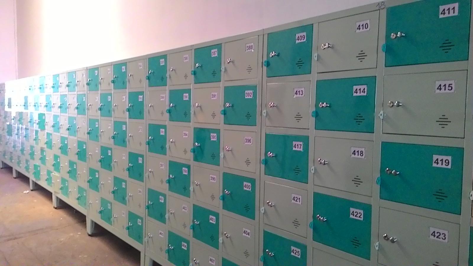 tu locker cho hoc sinh